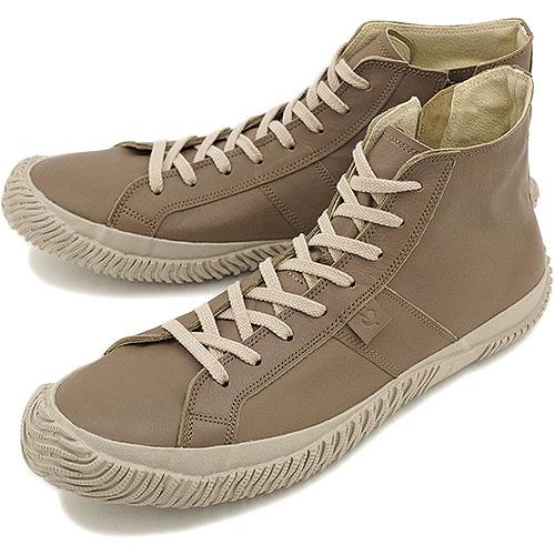 【即納】【返品送料無料】スピングルムーブ SPINGLE MOVE SPM-443 スピングル ムーヴ Dk.Gray 靴 (SPM443-06 FW14 WINTER)【コンビニ受取対応商品】