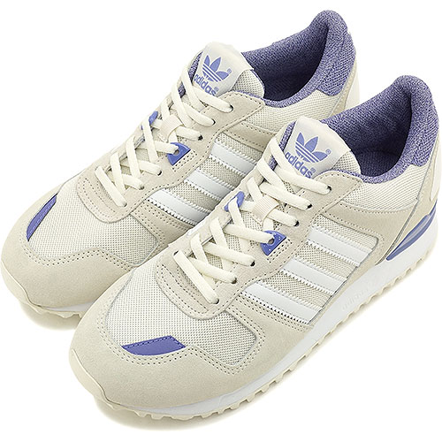Zx 700w Adidas Lady's Originals Sneakers Shoetime SwC6qIYq