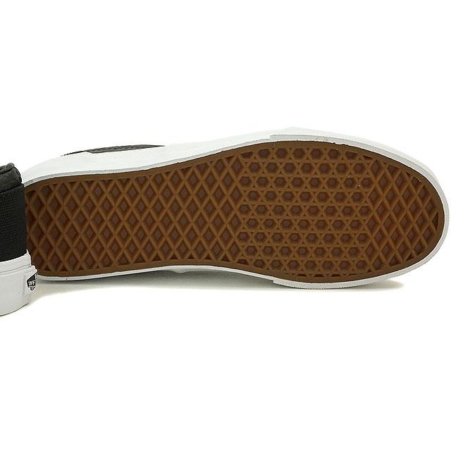 Varebiler Æra Croc Skinn Skate Sko 8TOuqI