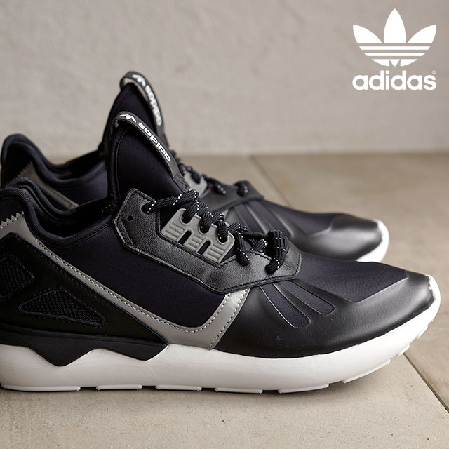 c8260b3a6a8 ... where to buy adidas adidas originals sneakers tubular runner tubular  runner core black core black running