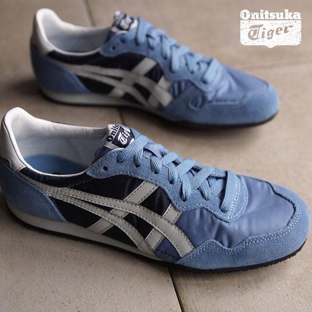 Buy onitsuka tiger serrano mens \u003e Up to