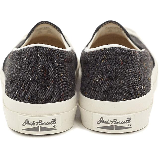 匡威匡威易穿式运动鞋杰克赛尔 NEPWOOL 滑逆杰克赛尔棉羊毛滑黑 (32262431 FW15)