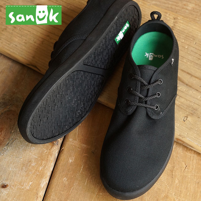 Sanuk® official site | summer | women's shoes | sanuk. Com.
