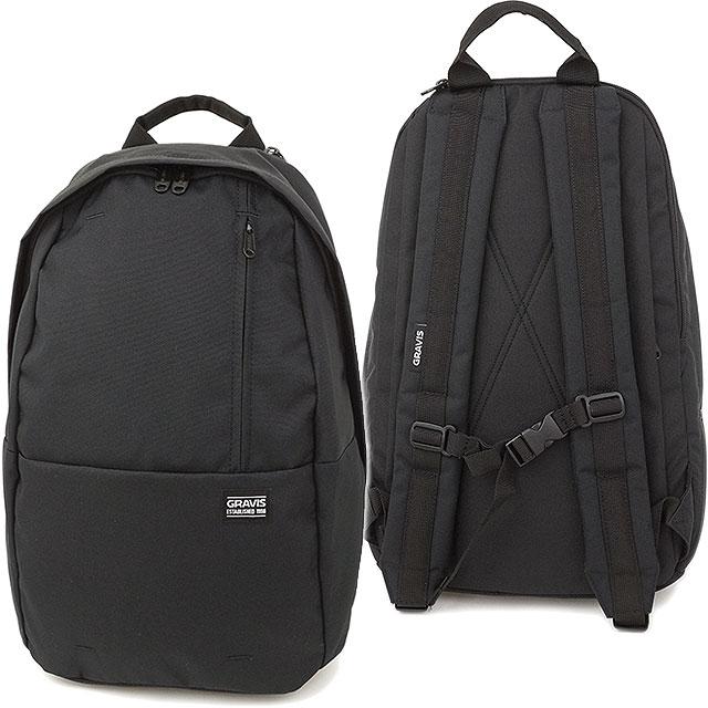 """肌无力袋灵异""""24 L""""灵异 (背包背囊背包) 黑 (14839101001 FW15)"""