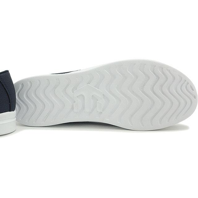 ETNIES Etnies 运动鞋滑冰鞋 SC 詹姆逊詹姆逊 SC 黑暗海军 (4101000448 448 HO15)