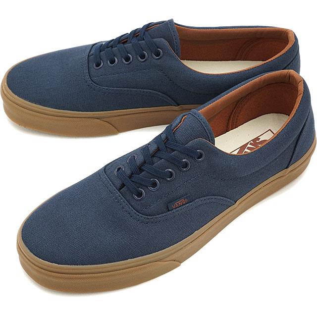 fda339dc502 Buy vans blue nights