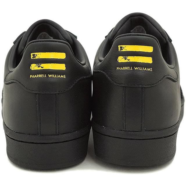 best service 855be 36922 adidas Originals X Pharrell Williams Adidas originals sneakers SUPERSTAR RT  Pharrell superstar RT