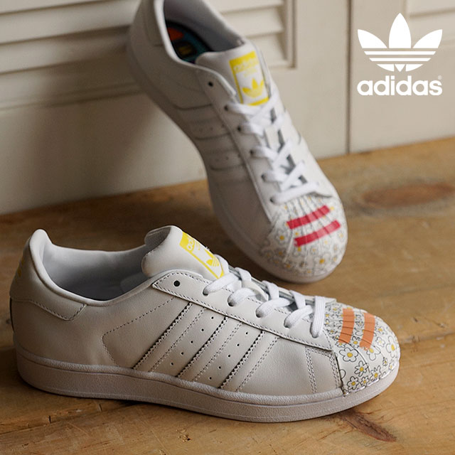 adidas originals sneakers and SUPERSTAR RT Pharrell superstar RT adidas×Pharrell Williams