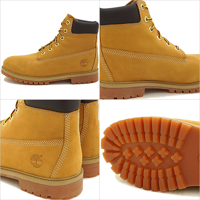 Timberland Earthkeepers 6 Premie Boot o2H4DKnPN