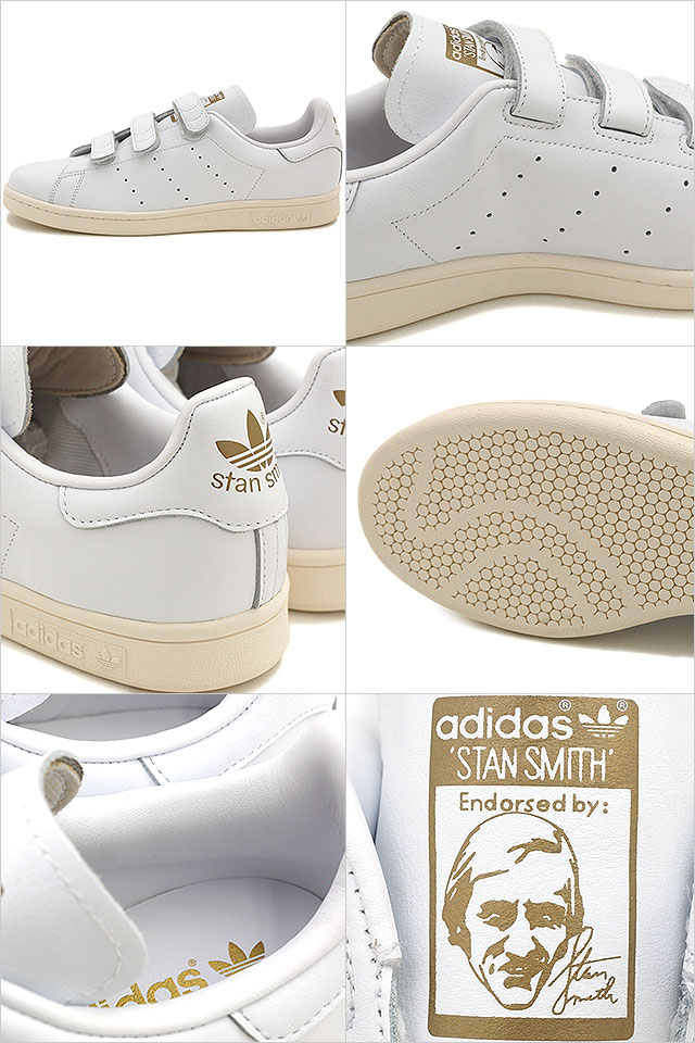 super popular 883f3 5501f ... czech japan limited edition adidas adidas originals sneakers stan smith  cf tf stan comfort white white