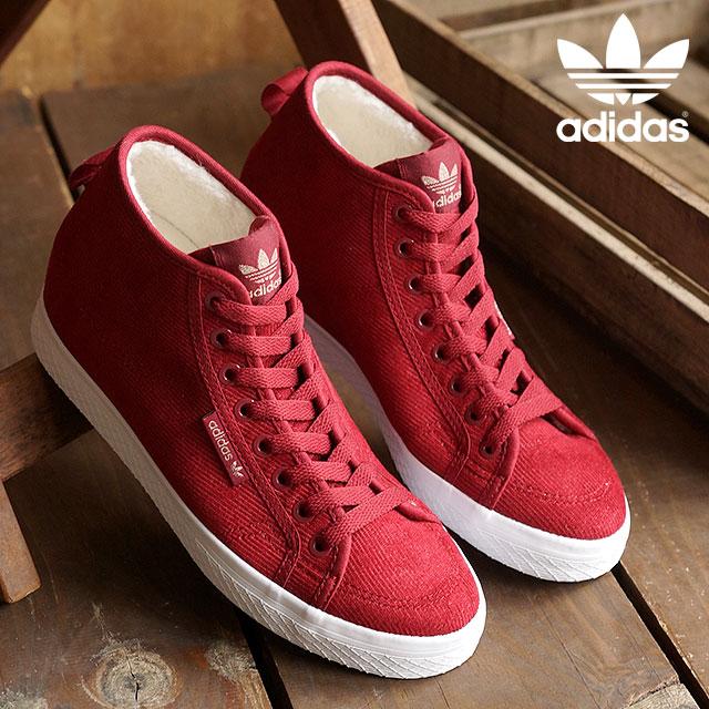 ADIDAS HONEY PLIMSOLE ESPADRILLE | Adidas honey, Shoes, Fashion
