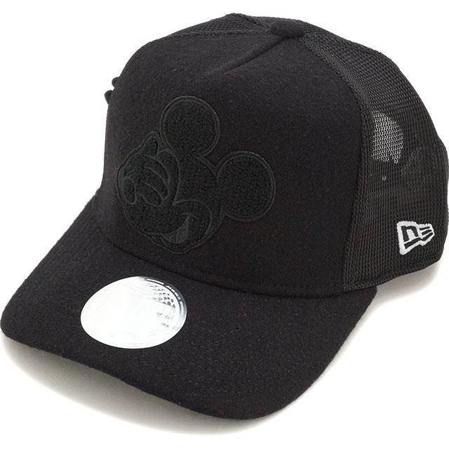 Shoetime Golf New Era Caps Mens Womens 9 Forty A Frame 7eb775027bb