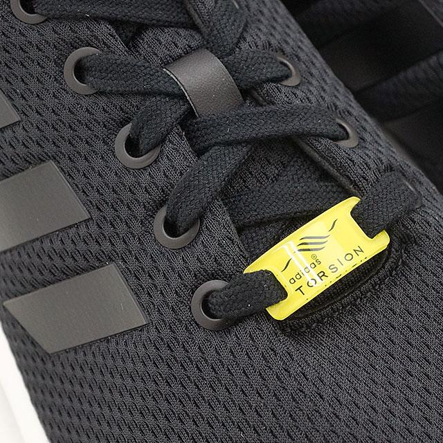 Originales Adidas Zx Formadores De Flujo M19840 jo0pOs