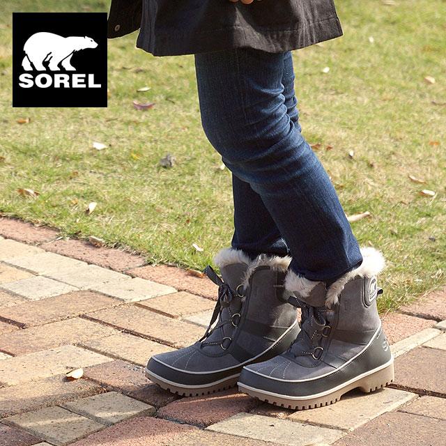 Shoetime Sorel Sorel Boots Women S Tivoli Ii Suede Tivoli