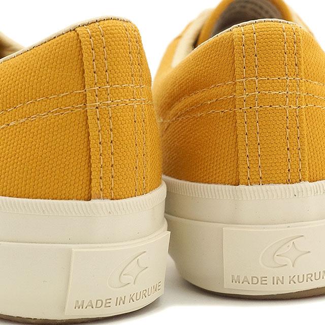 日本制造的鞋履,明可达电器有限公司明可达电器有限公司精细硫化精细硫化橡胶男装女装运动鞋 ROUNDOUT 圆出黄色 (54320033)