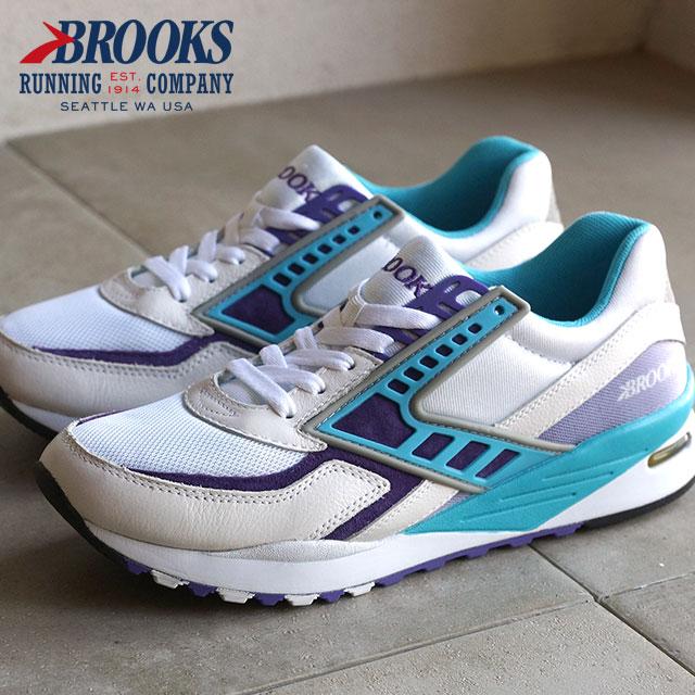 Brooks Regent' Sneaker (Men)