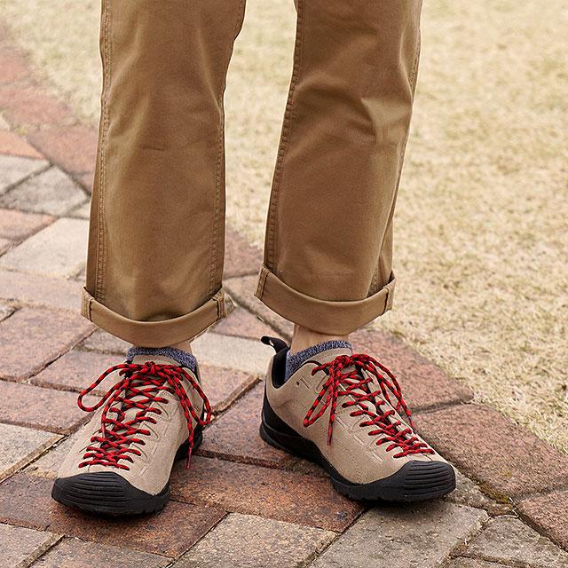 b1f3f5ef0fad Shoetime kean jasper trekking shoes keen jasper silver mink mns jpg 640x640 Keen  jasper