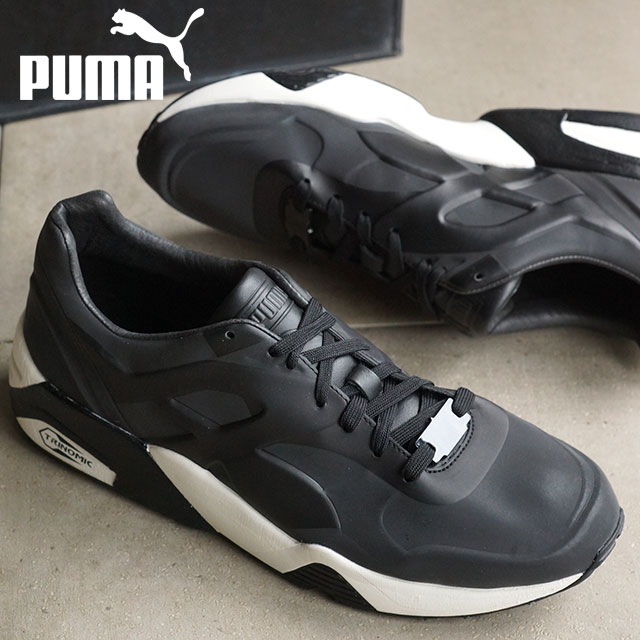 puma r698 emboss