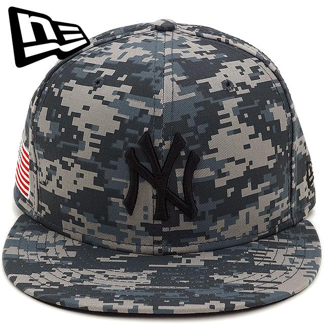 ffe70384a60 New era Cap NEWERA New York Yankees Digital Camo men women 59FIFTY NYY DIGITALCAMO  CAP (11226276 SS16)