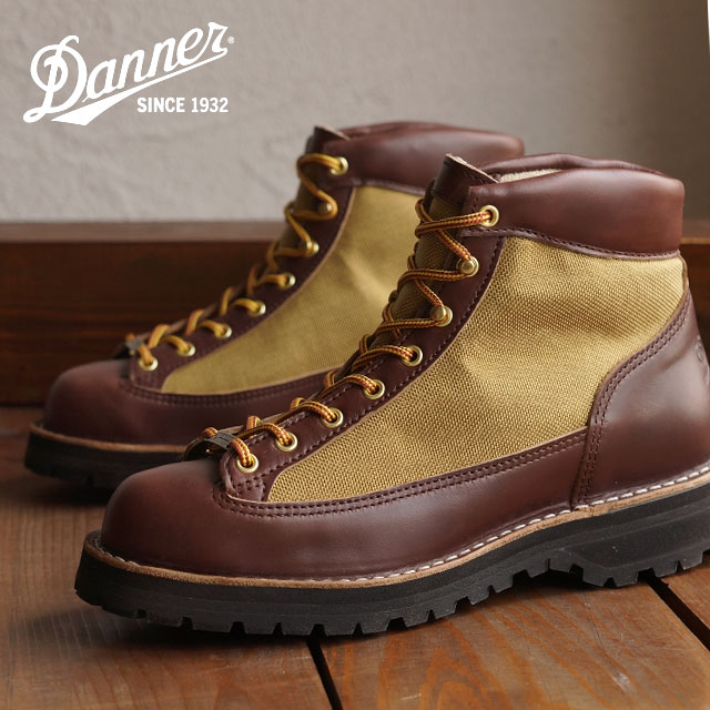 SHOETIME | Rakuten Global Market: DANNER Danner boots Mountain ...