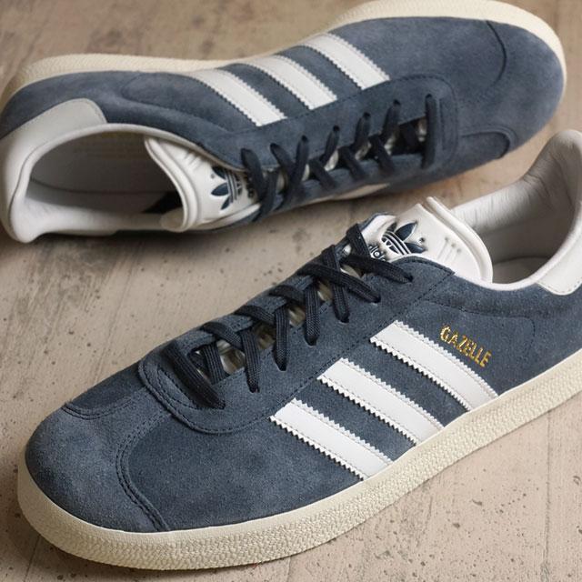 Shoetime rakuten mercato globale: adidas originali gazzella adidas