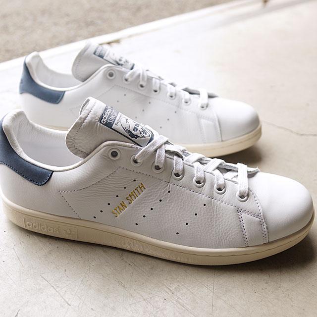 Adidas originals Stan Smith adidas Originals STAN SMITH F16 men gap Dis ( S80026 FW16) shoetime 25bf42b19