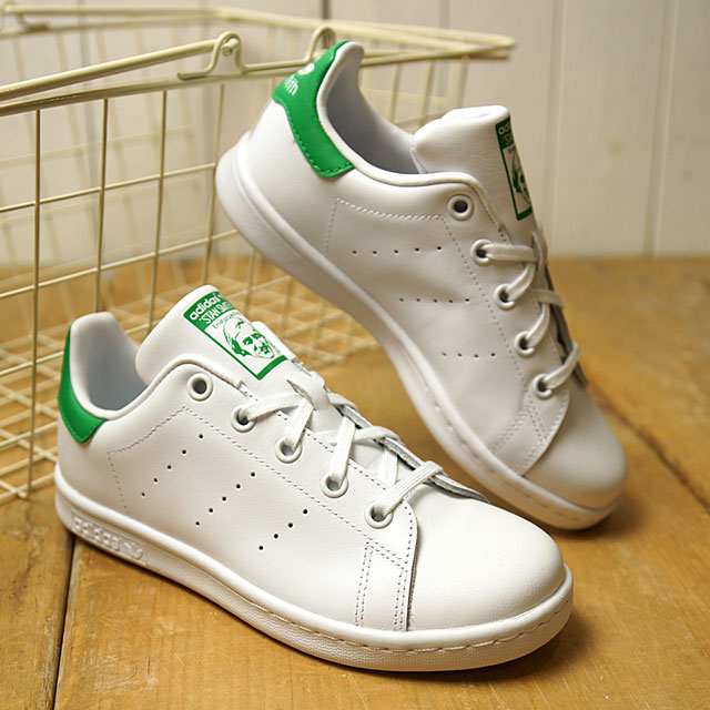 adidas stans smith c