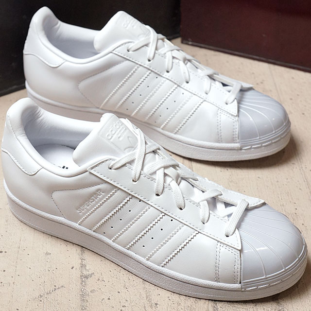 Adidas originals superstar glossy to womens adidas Originals SUPERSTAR GLOSSY TOE W BB0683 FW16