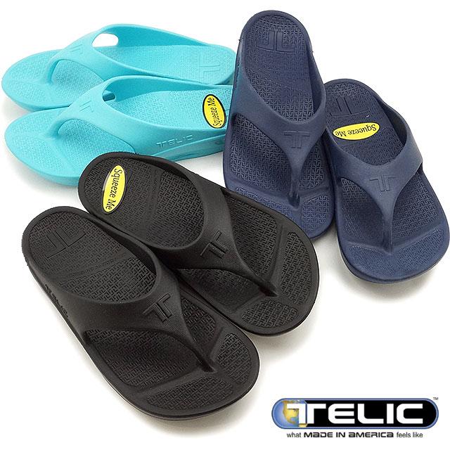 泰利奇泰利奇男装女装凉鞋触发器翻转翻牌沙滩凉鞋 (FLIPFLOP100)