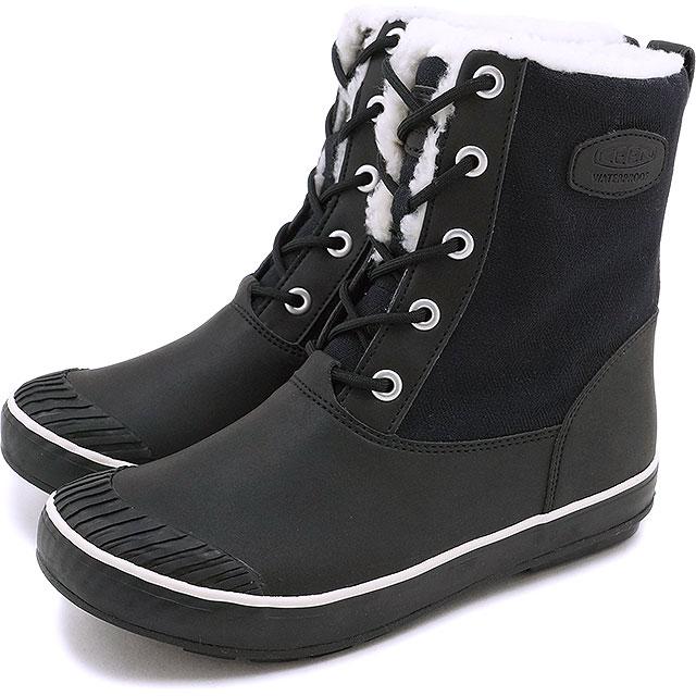 converse winter boots women