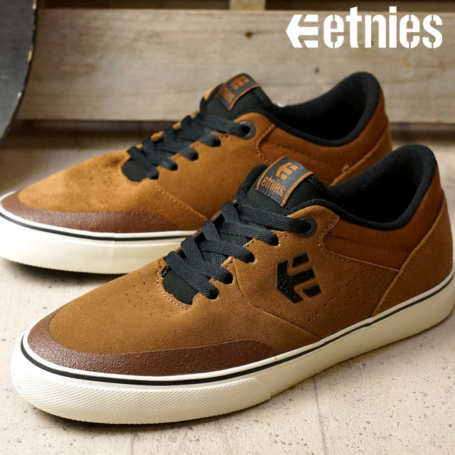 Men Marana Skate Shoes Etnies 6K6e0