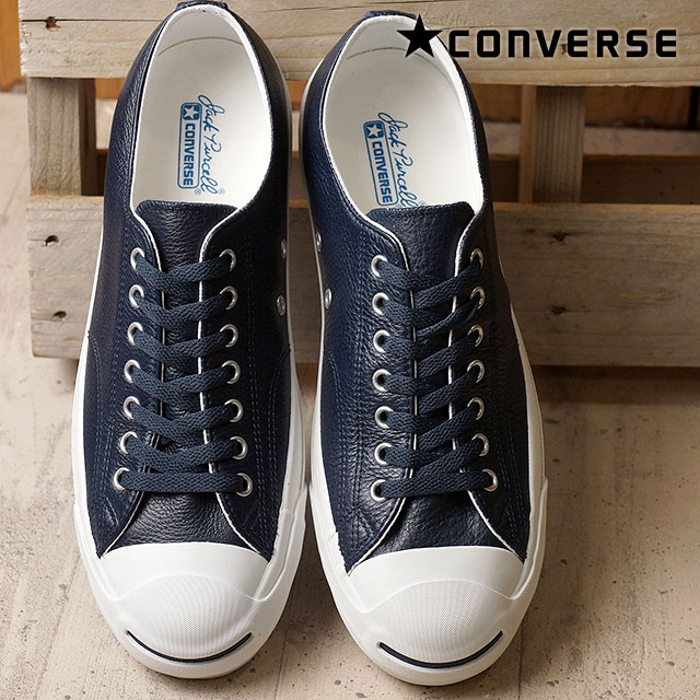 f61788e8262a ... 50% off converse jack purcell shrink leather converse jack purcell srk  leather navy mens womens