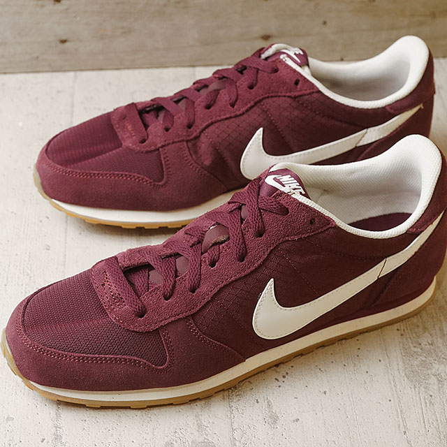 Sneakers Nico Marron ShoetimeNike Pheasant Knight Ney Genicco PTkXuwOiZ