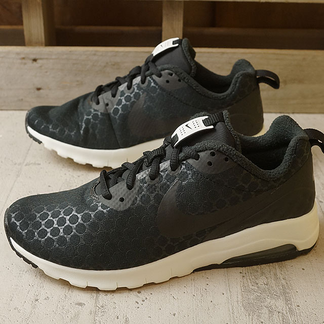 shoetime rakuten global market nike nike sneakers womens wmns