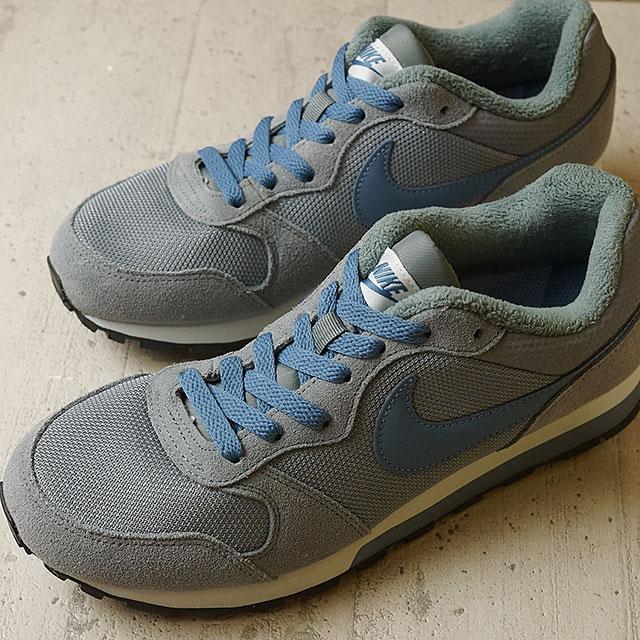 SHOETIME Rakuten Global Market: NIKE Nike sneakers Womens WMNS MD
