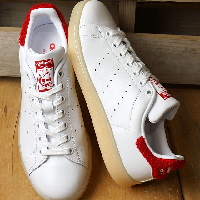 womens stan smith tennis shoes