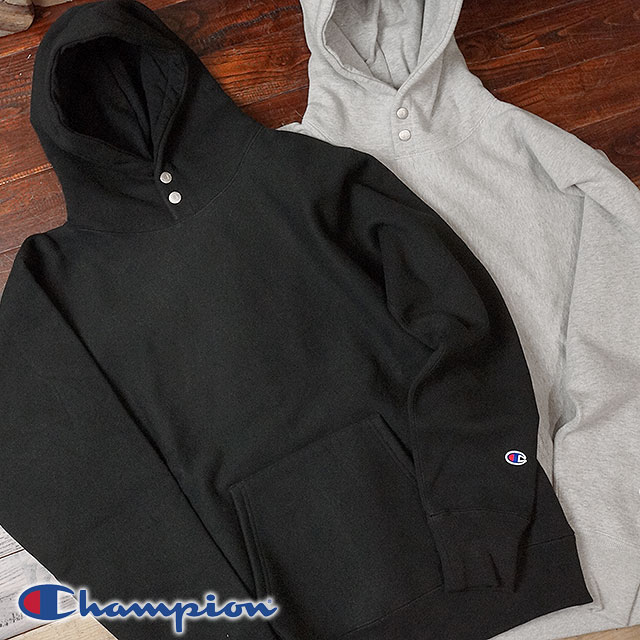 Wind Sweatshirt Weave Champion Hooded Reverse Shoetime Stopper F54wqqY