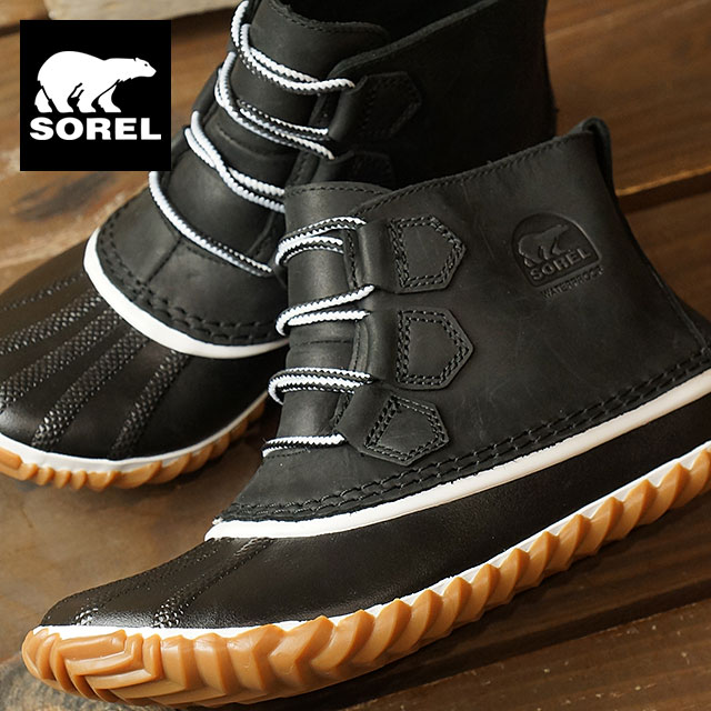 Sorel Out N About Snow Boots fast delivery online outlet websites clearance with paypal big sale online vRSJoqEf