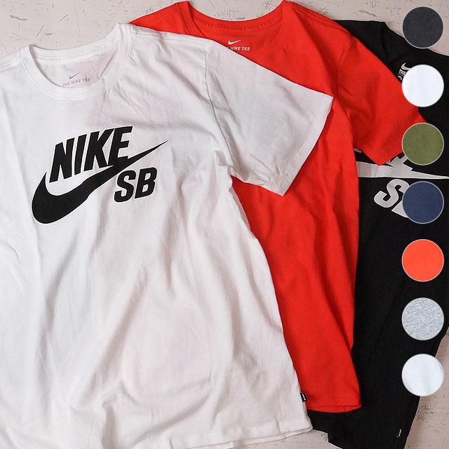 huge discount 673f5 91c98 NIKE SB Nike men apparel SB DRI-FIT LO T-SHIRTS S bead Lafite ...