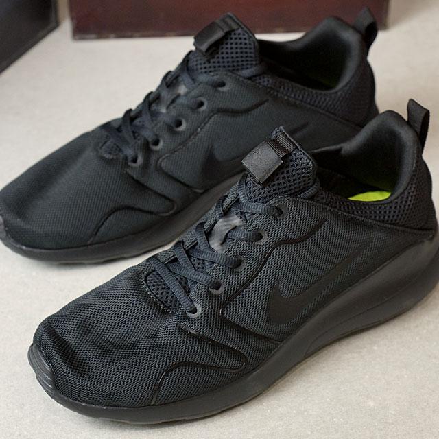 b784763099ba ... order nike nike sneakers kaishi 2.0 started 2.0 black black black 833411  002 ss17 00a33 64aeb