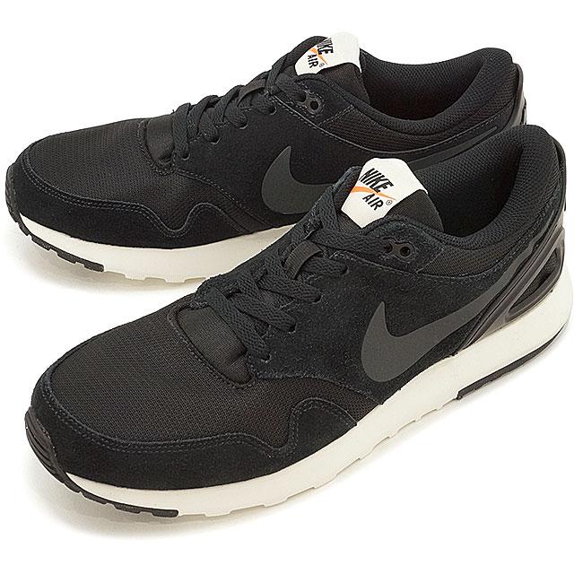 NIKE Nike sneakers AIR VIBENNA air vivenne black anthracite sail (866069 001 SS17)