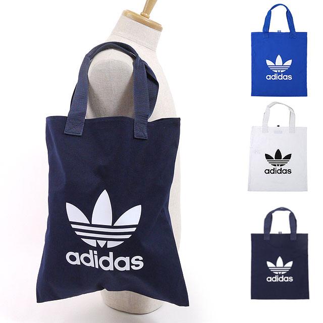 bq7564bq7566bq7569 Ss17 Trefoil Market Rakuten di donna a da Borsa forma Adidas Originals Global Shopper trifoglio Durata donna 7UOqn