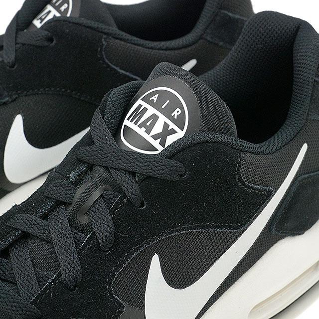 SHOETIME  NIKE Nike sneakers men AIR MAX GUILE air Mac Suga yl black ... c652e3cc4a78f