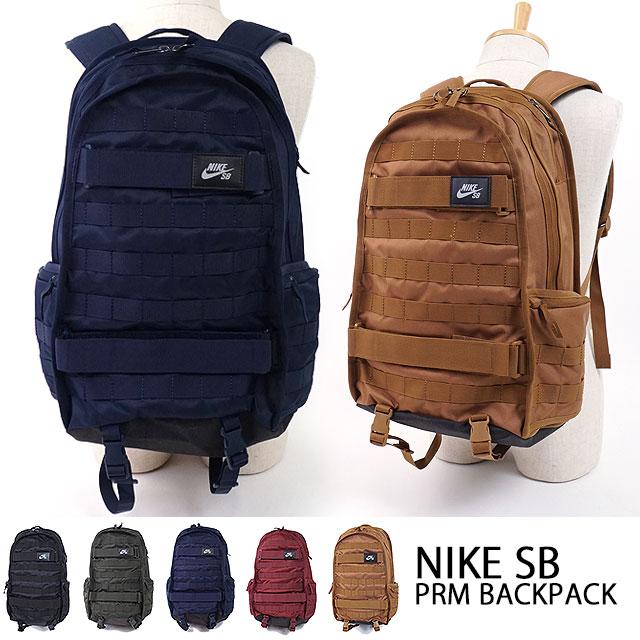 nike hiking backpack