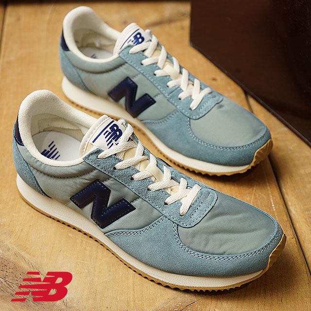 new balance wl 220