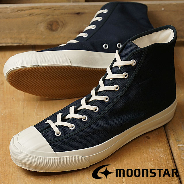 bb6598f41e Vulcanized Gym Sneakers Fine Men Lady's Moonstar Shoetime xCwHqBS