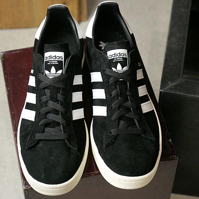 adidas Campus Bz0084 Sneakersnstuff sneakers  sneakers