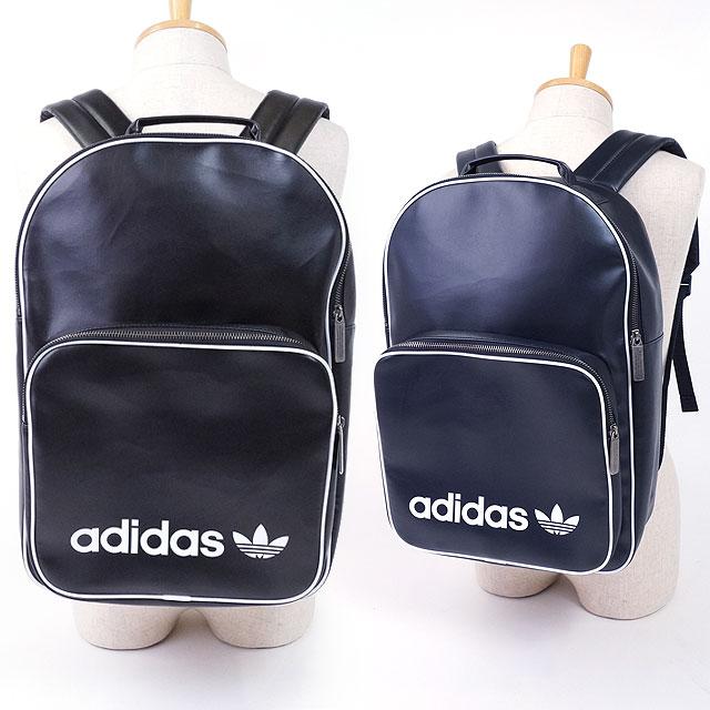 adidas Adidas rucksack BACKPACK CLASSIC VINTAGE backpack classical music vintage Adidas originals adidas Originals (BP7490 BP7498 FW17)