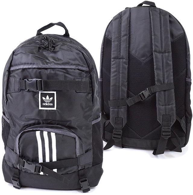 03121a5f0f adidas Adidas rucksack GRANITE BAG グラナイトバッグバックパックデイパックアディダスオリジナルス adidas  Originals (BR3845 FW17)