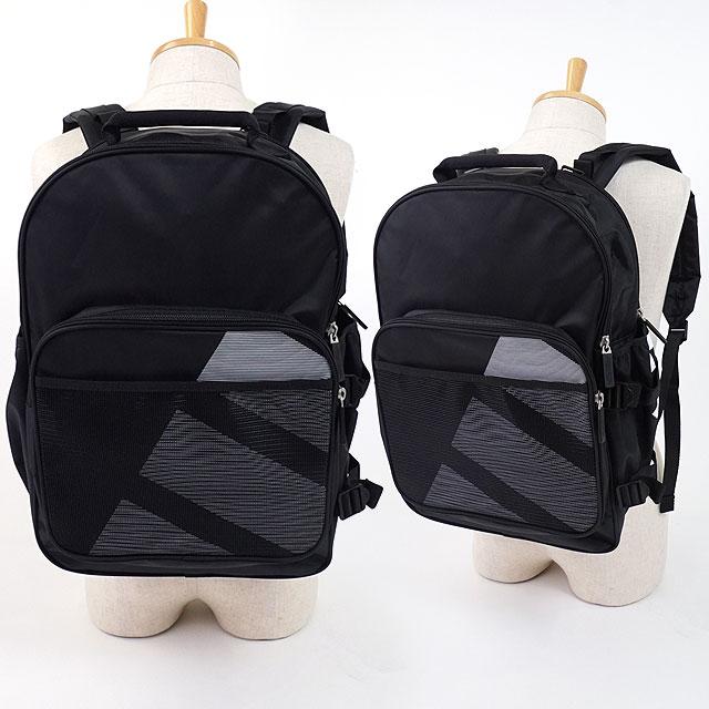 adidas eqt classic backpack